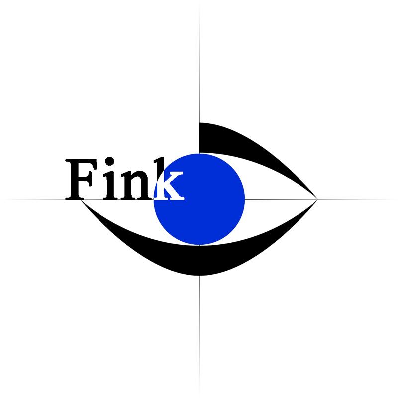 Der Werbe Fink
